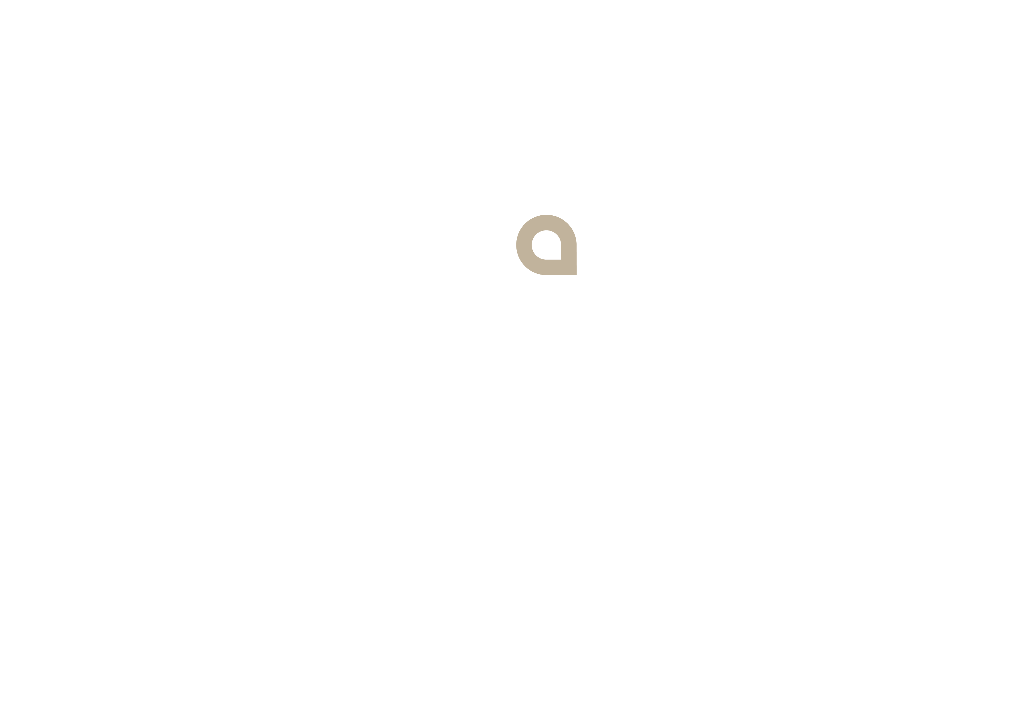 Cannizzaro & Associati - Studio Legale